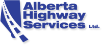 Alberta Highways