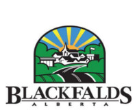 Blackfalds Alberta