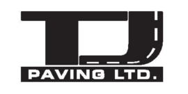 http://www.tjpaving.ca/wp-content/uploads/2016/02/Footer-Logo.png